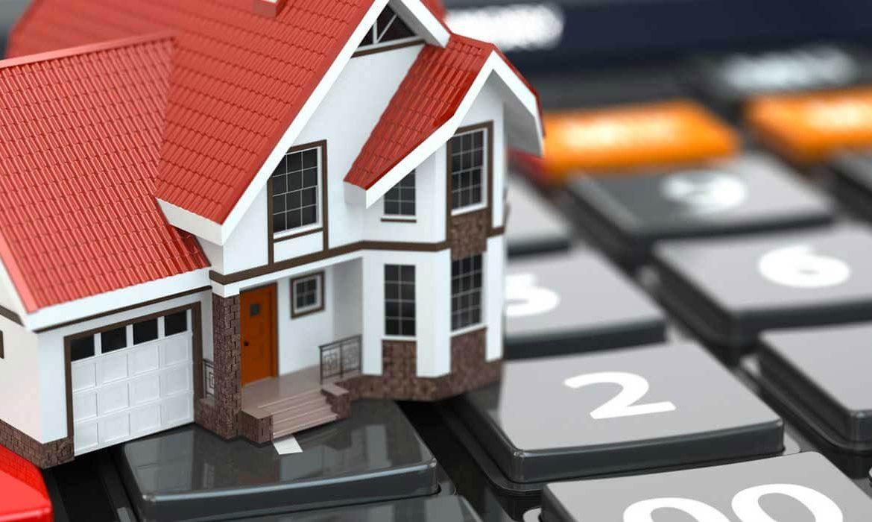 покупка зарубежной недвижимости