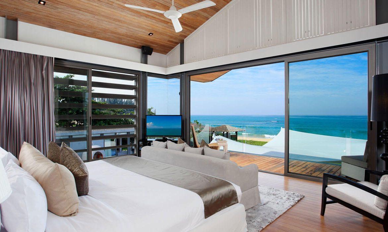 Апартаменты на море недорогая недвижимость в тоскане